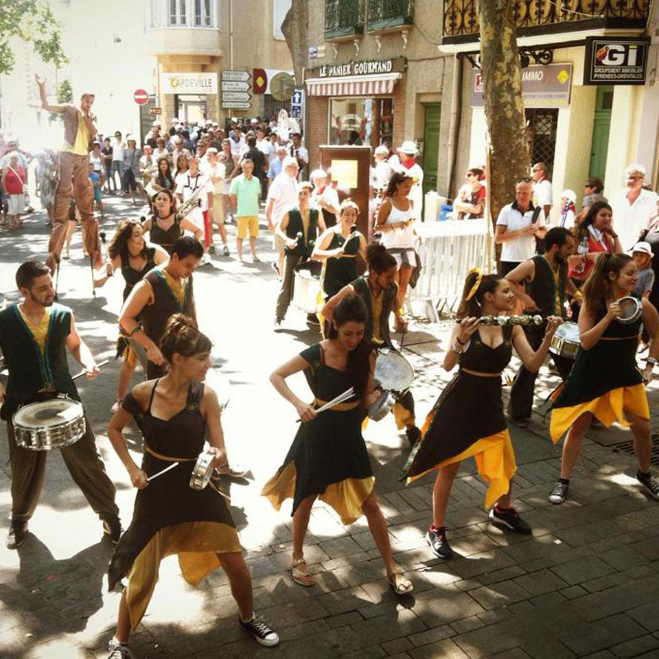 Papaya-Jam-Feria-de-Ceret-Grup-Galeria-18