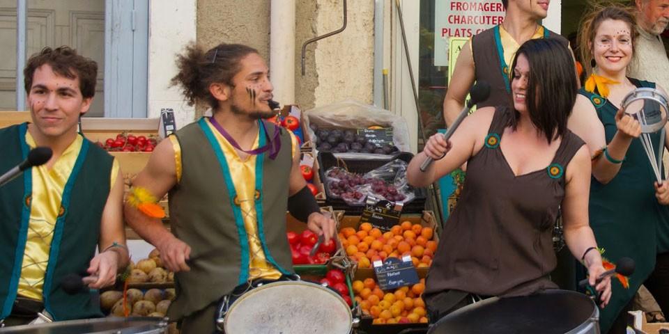 Papaya-Jam-Gruissan-fruiteria-Galeria-15