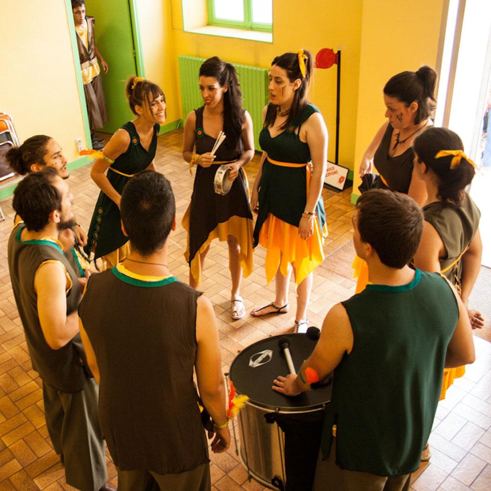 Papaya-Jam-Grup-Galeria-33