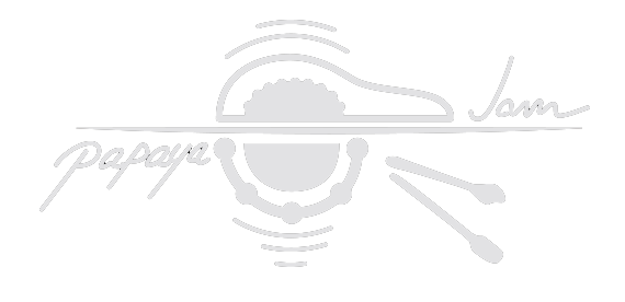 Papaya Jam - Grup de percussió i espectacles