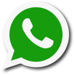 whatsapp-logo-vector-1012x1024