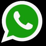 whatsapp-logo-vector-1012x1024